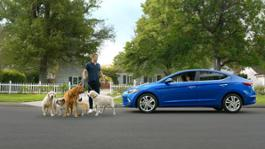 44863_HYUNDAI_BRINGS_A_LIST_TALENT_TO_DELIGHT_FANS_WITH_SUPER_BOWL_50_ADS