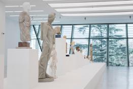 01_Vezzoli_Museo Museion