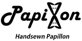 PapiXon Completo
