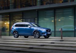 167956_Volvo_XC90_R_Design_model_year_2016
