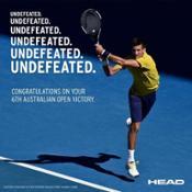 HEAD_AO_Open_2016_Djokovic
