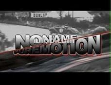 No name pure emotion no. 17 26.10.07