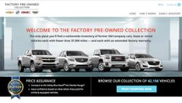 GM-Factory-Pre-Owned-Collection-001