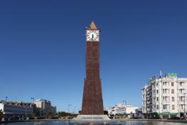 05 Tunisi 04