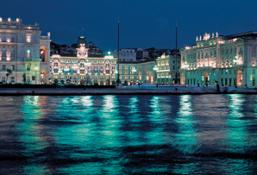 Trieste_piazza_Unita_[ph_Gabriele_Crozzoli]