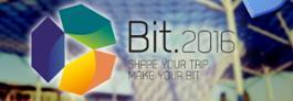 bit-2016