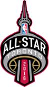 11259_NBA_Unveils_Twitter_Emojis_as_Part_of_Kia_NBA_All_Star_MVP_Voting