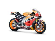 rc213v-detail-93