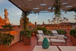 GHM_terrazza_suite