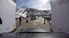20quattro ore delle Alpi_Timelapse