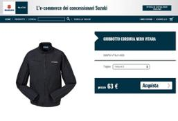 scarica-foto-web-store-vitara-3