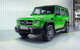 Mercedes-Benz_Classe_G(26)