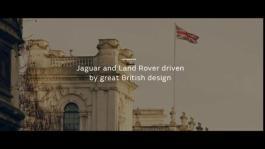 JLR_British_Design_Icon_Film_250216