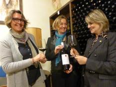 Le Donne del Vino Toscana (2)