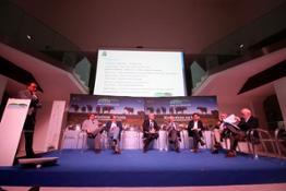 Massimo Centemero_direttore Generali Biogas_agli Stati Generali del Biogas
