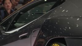 Lamborghini_Centenario_1080