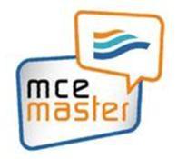 Logo MCE Master
