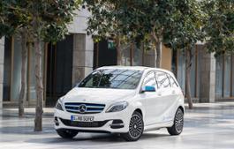 Mercedes-Benz_Classe_B_elettrica_(8)