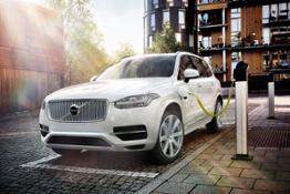 149900_The_all_new_Volvo_XC90