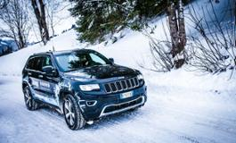 160309_Jeep_Winterproof_02