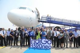 A320neo_IndiGo_at_Hyderabad__2_