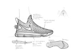 KD9_Sketch_by_Leo_Chang_54211