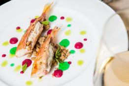 restaurant-i-carracci---bologna-italy_17835324223_o