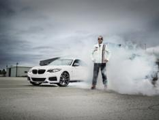 AEZ Raise BMW M235i_Imagepic03