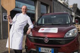 160315_FCA_gamma-Ecologica-FCA-accompagna-Chef-Stellati