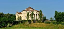Villa-Capra-La-Rotonda