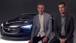 2016-Buick-Avista-Concept-Design-01
