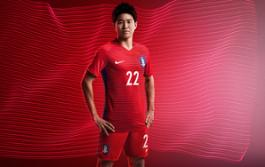 Kwon_Chang-Hoon_in_South_Korea_2016_National_Home_Kit_54635