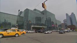 mb_160324_new_york_auto_show_glc-coupe-worldpremiere_en