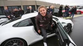 Porsche_Team_Germany_in_Leipzig