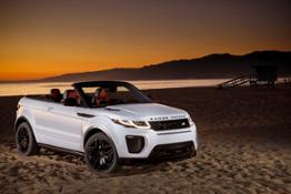RR_EvoqueConv_LA_DRAFT_ND_058