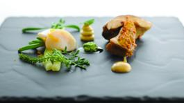 World Gourmet Summit 2016