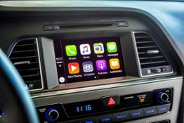 45220_HYUNDAI_ADDS_APPLE_CARPLAY_SUPPORT_TO_2016_SONATA