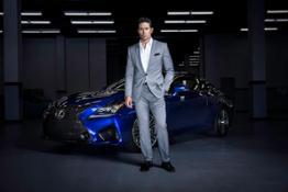 Lexus_V_LCRO_Technology_004_1E10ABDA3BEFEAAEF29CF5C39194488BDC1B3EB5