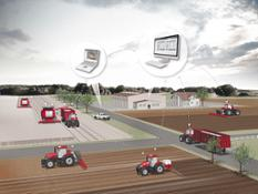 CASE IH AFS Connect_01