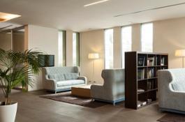 Milano Bedding-Morgan_amb