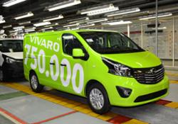 Opel-Vivaro-300788