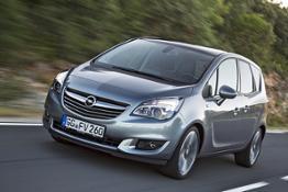Opel-Meriva-288800