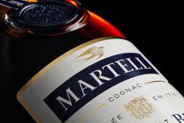 Martell_Cordon_Bleu(1)
