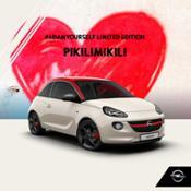 Opel-ADAM-300786