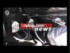Motor News no. 36  18.11.07