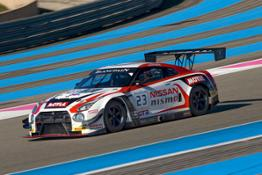 blancpain_sprint_april_4_FEAT