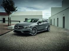 AEZ Raise hg Mercedes_AMG45_Imagepic02