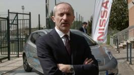 intervista_Carlo_Bozzoli_Enel_ELIS