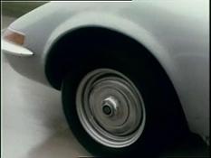 2016-04-04-Opel-GT-Historischer-Clip-1968-en