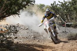 21117_Mathias Bellino Husqvarna FE 450 Agadir 2016
